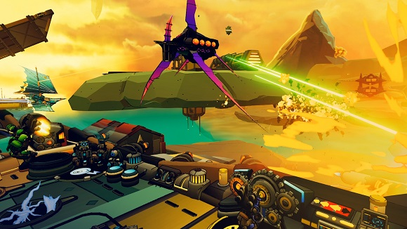 bow-to-blood-last-captain-standing-pc-screenshot-www.ovagames.com-3