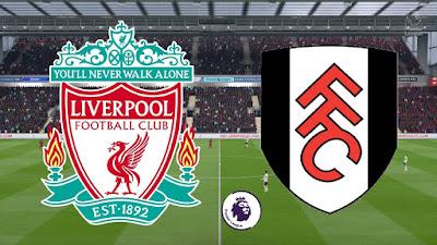 """يلا شوت بلس """" ◀️ مباراة ليفربول وفولهام liverpool vs fulham """"ماتش"""" مباشر 7-3-2021  ==>>الأن كورة HD ليفربول ضد فولهام الدوري الإنجليزي"""