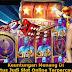 Keuntungan Menang Di Situs Judi Slot Online Terpercaya