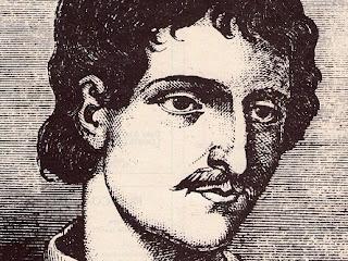 Maxima zilei: 17 februarie - Giordano Bruno