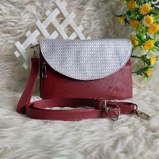 distributor tas wanita surabaya, jual tas wanita murah