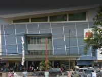 Mau Borong Oleh-Oleh Khas Cirebon? Pasar Pagi Tempat Terbaiknya!