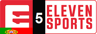 Eleven Sports 5 PT