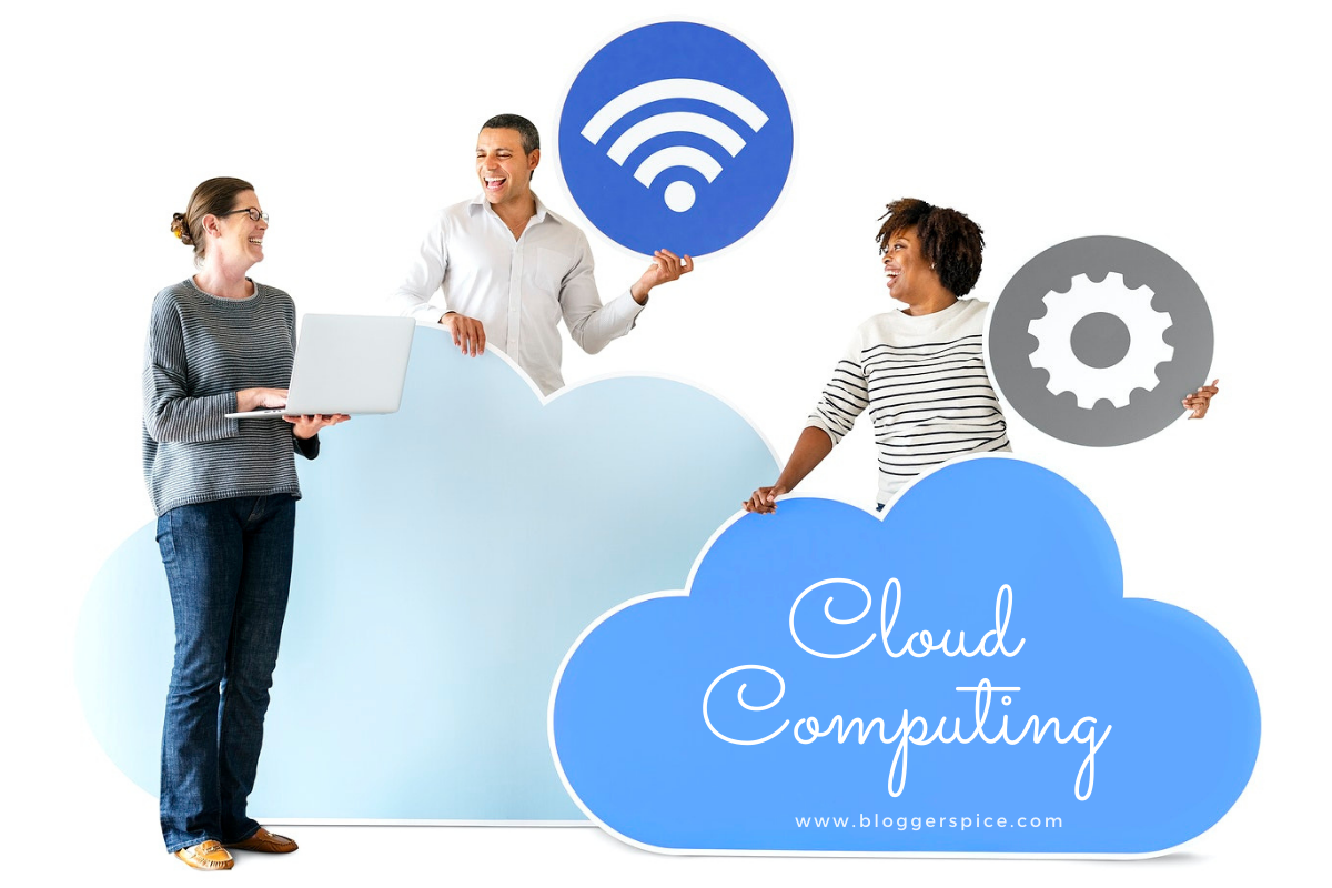 Top 5 Ways to Earn More Money With Cloud Computing