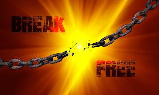 Membersihkan broken link bentuk pengelolaan blog