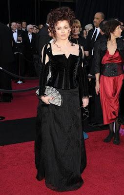 """Премия """"Оскар"""" 2011"""