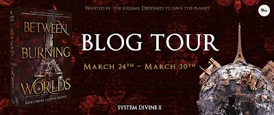 https://fantasticflyingbookclub.blogspot.com/2020/02/tour-schedule-between-burning-worlds.html