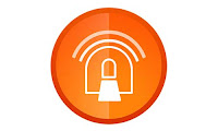 Download Anonytun