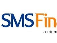 Lowongan Kerja PT. SMS Finance Pekanbaru