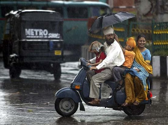 ನ್ಯಾನೋ ಕಾರಿನ ಮೋಟಿವೇಷನಲ್ ಕಥೆ - Motivational Story of Nano Car in Kannada