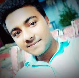 Image Of Ashutosh Singh