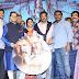 Gayarti Movie Audio Launch Photos