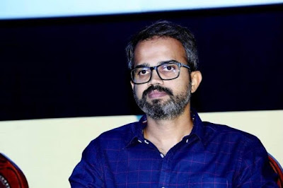 Prashanth Neel (Film Director) Biography, Wiki, Age, Height, Career, Family, Awards and Many More