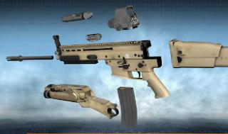 Gun-Builder-2
