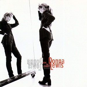 I Love You Always Forever - Donna Lewis