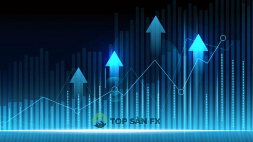 top cổ phiếu blue chip 2021
