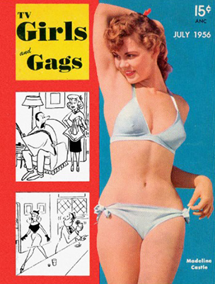 http://rlv.zcache.co.uk/retro_vintage_kitsch_bikini_pin_up_tv_girls_gags_postcard-rf8d4bb7d0a644dbb939f0611615ebd6b_vgbaq_8byvr_512.jpg