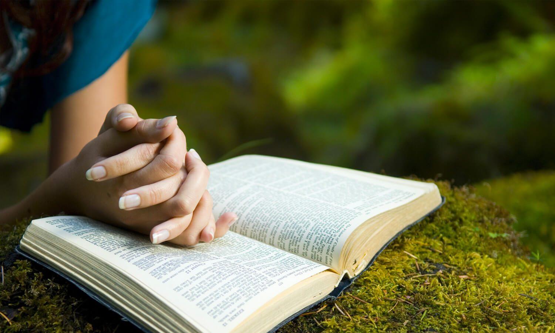 devocionalcristianoeintimidadcondios