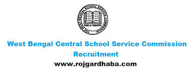 http://www.rojgardhaba.com/2017/06/wbssc-west-bengal-central-school-service-commission-jobs.html
