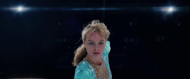 i tonya 2018 film skating drama comedy
