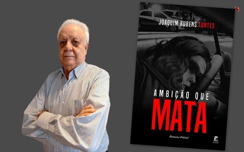O final trágico de Cida, em Ambição que Mata, poderia ser a história de muitos professores. O Brasil já foi apontado como o país com o maior número de casos de agressões contra estes profissionais.