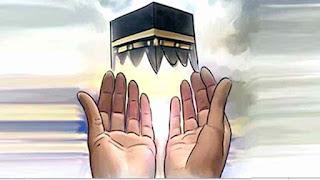 একটি বিস্ময়কর ইসলাম কবুলের ঘটনা