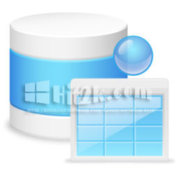 Aqua Data Studio 18.0.17 Crack [Latest] Full Version
