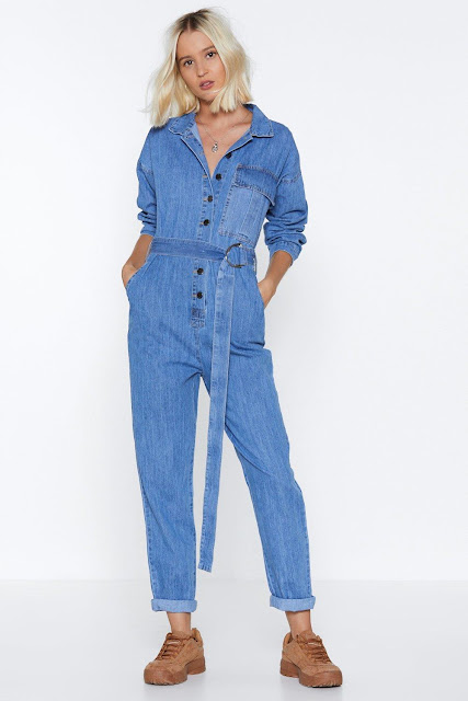 tuta elisabetta franchi jumpsuit tendenza jumpsuit estate 2019 100 anni della tuta 100 anni della jumpsuit jumpsuit trend mariafelicia magno fashion blogger colorblock by felym fashion blogger italiane fashion bloggers italy summer 2019 trend  outfit tuta come abbinare la tuta