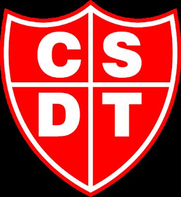 CLUB SOCIAL Y DEPORTIVO EL TRAPICHE (SAN LUIS)