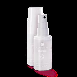 FM Group n100 Fissatore e Asciugatore Spray per lo Smalto