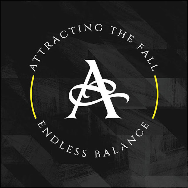 Attracting The Fall - Endless Balance (2019)