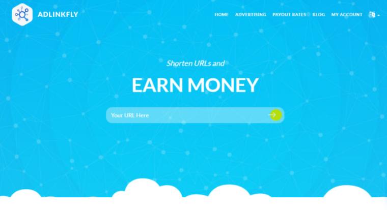سكربت Adlinkfly اخر اصدار 5 3 باللغة العربية مفعل مجانا بدون مشاكل 2019