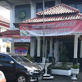 3 Pelaku PTSL di Alasdowo Menunggu Jadwal Sidang di PN Pati