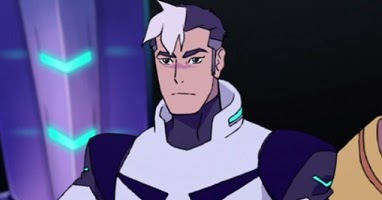shiro single guys -don't spam a single stat -each of the guys prefers a different style of clothing shiro walkthrough.
