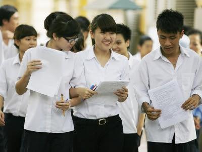 Tuyển sinh ngành Luật, ngành kế toán, ngành quản trị doanh nghiệp tại Kon Tum