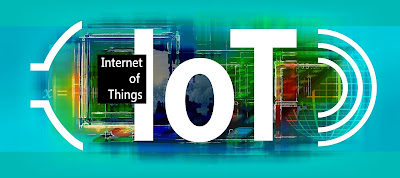 internet of things iot iitmind