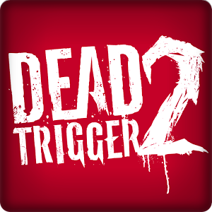 Dead Trigger 2  2.1.1 apk download
