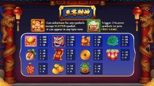 Awal Permainan Joker123 Situs Judi Slot Mesin Uang Asli