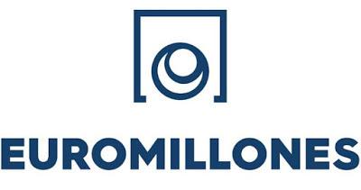 Loteria euromillones del martes 10 de julio