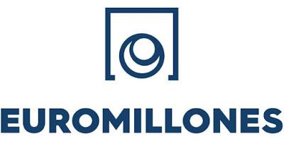 Sorteo de Loteria Euromillones del martes 10 de julio de 2018
