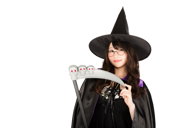 Pemerintah di Shibuya Melarang Minum Minuman Keras ketika Halloween, Berikut Alasannya