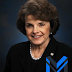U.S. Representative Dianne Feinstein to Californians: Follow Neighborhood, State, Government General Wellbeing Proposals