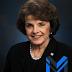 U.S. Representative Dianne Feinstein to Californians: Follow Neighborhood, State, Government General Wellbeing Proposals