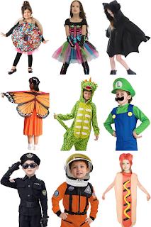 gangan world Deluxe Sonic The Hedgehog Child Halloween Costume