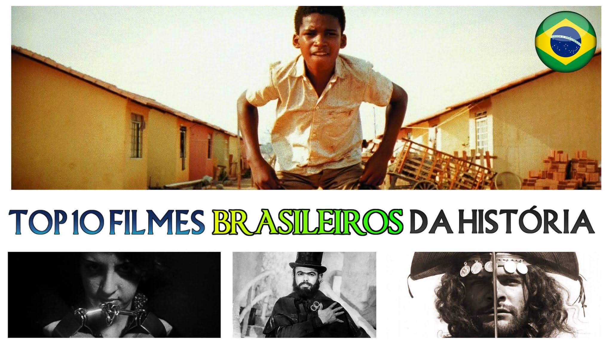 top-10-filmes-brasileiros