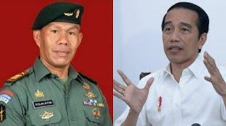 Kuasa Hukum Ruslan Buton Ungkap Alasan Kliennya Dipecat dari TNI:Dia Tolak TKA China Masuk ke Maluku