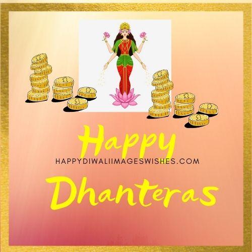 dhanteras images free download