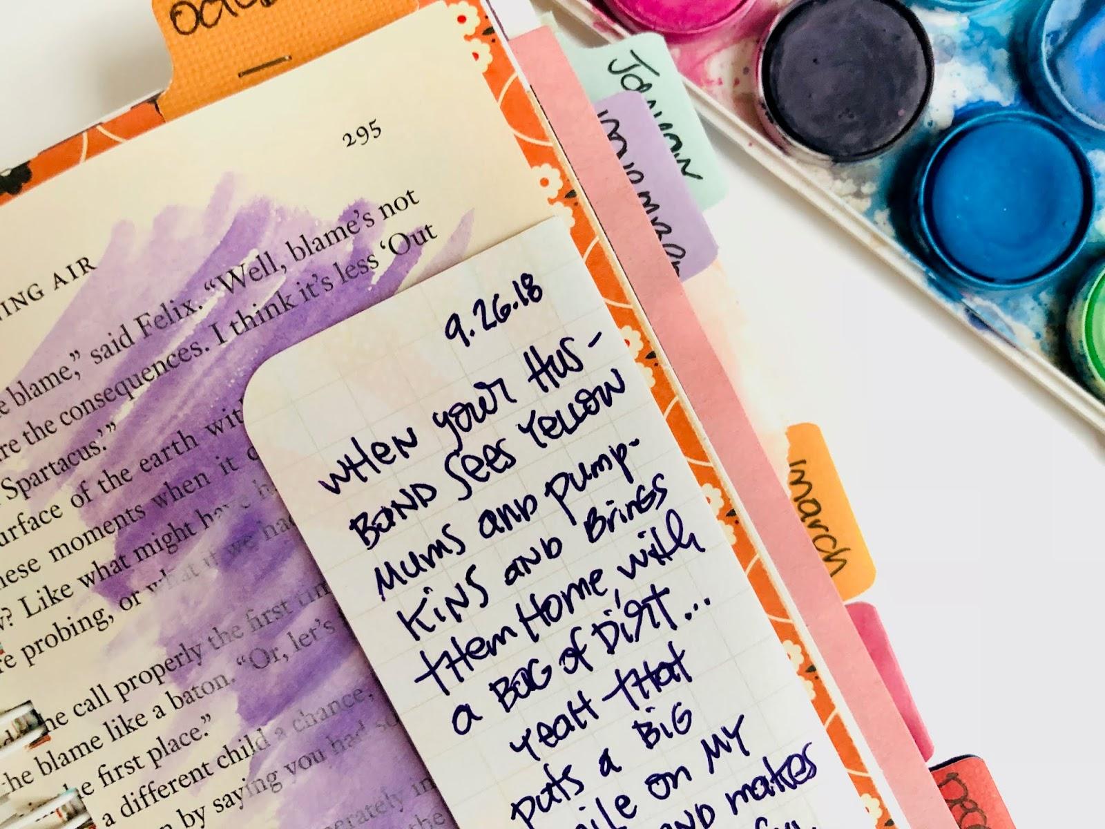 #gratitude journal #ilovethursdaythanks #grateful #gratitude #365 Things #Things I Am Grateful For #Journal #thankfulness #thankful