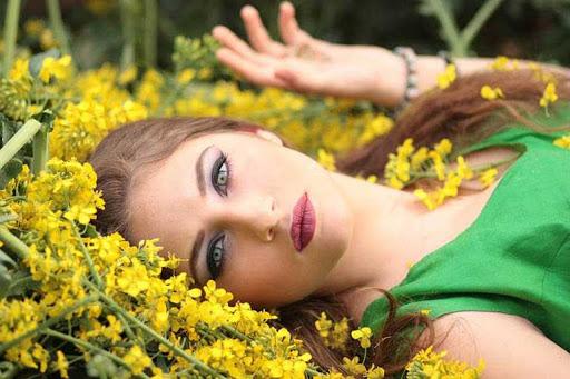 cvijeće-flower-cvijetni-horoskop-stari-slaveni