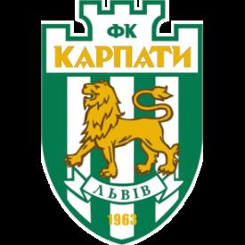 2020 2021 Daftar Lengkap Skuad Nomor Punggung Baju Kewarganegaraan Nama Pemain Klub Karpaty Lviv Terbaru 2018-2019